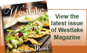 View the latest issue of Westlake Magazine